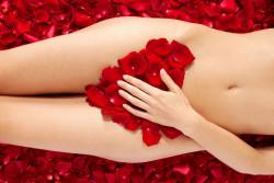 Vagina depilata o al naturale: come ti piace?