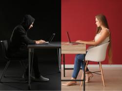 Come proteggere La Privacy nel Mondo degli Incontri