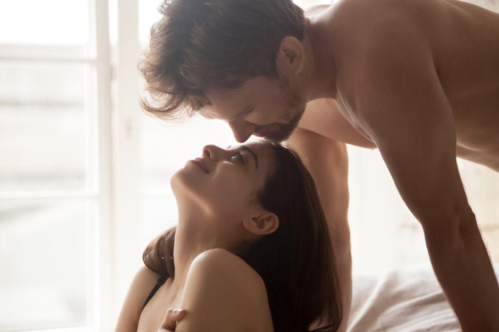 igene e prevenzione per un sesso sicuro