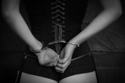 Ipnosi erotica